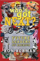 Who S Got Next Future Leaders Of America Book PDF