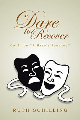 Dare To Recover PDF