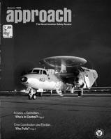 Approach PDF