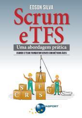 Scrum e TFS: uma abordagem prática