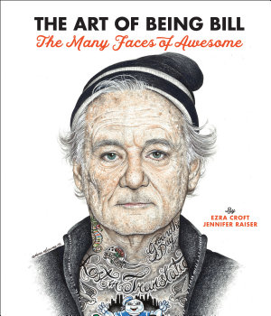 The Art of Being Bill PDF
