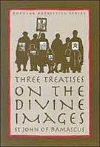 Three Treatises on the Divine Images