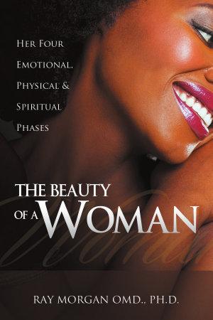 The Beauty of a Woman PDF