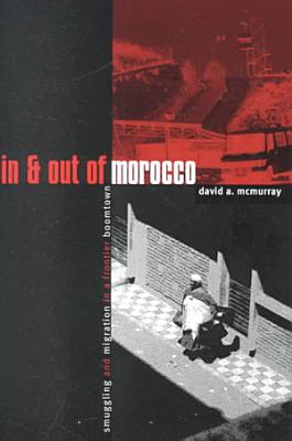 In and Out of Morocco