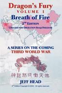 Dragon s Fury   Breath of Fire PDF