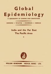 India and the Far East PDF