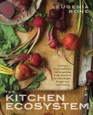 The Kitchen Ecosystem