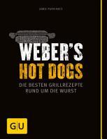 Weber s Hot Dogs PDF