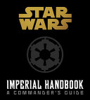 Imperial Handbook PDF