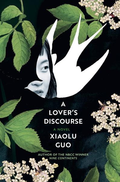 Download A Lover s Discourse Book
