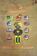 Shape Shockers