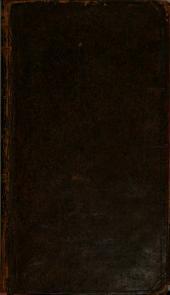 Les caracteres de Theophraste,: Suite des caracteres de ce siecle. Discours prononcé dans l'Academie françoise. Defense de M. de La Bruyere & de ses caracteres contre les accusations & les objections de M. de Vigneul-Marville [pseud.] par M. Coste