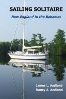 Sailing Solitaire PDF