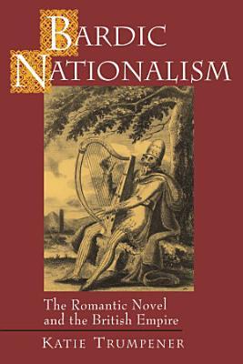 Bardic Nationalism PDF