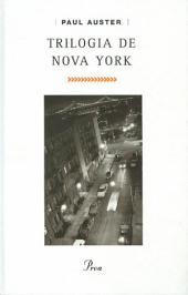 Trilogia de Nova York