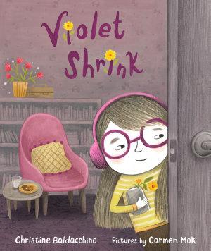 Violet Shrink