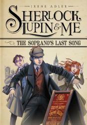 The Soprano S Last Song Book PDF