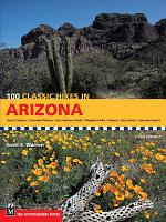 100 Classic Hikes in Arizona, 3rd Edition
