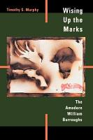 Wising Up the Marks PDF