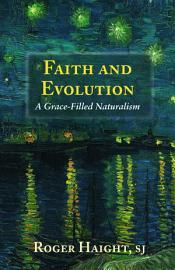 Faith and Evolution PDF