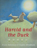 Harold and the Duck PDF