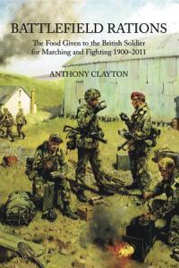 Battlefield Rations PDF