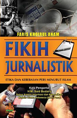 Fikih Jurnalistik PDF