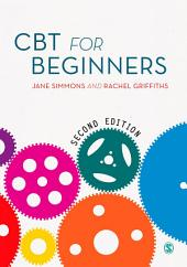 CBT for Beginners: Edition 2