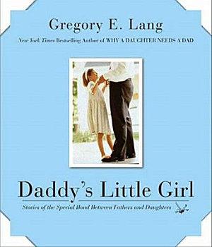 Daddy s Little Girl PDF