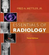 Essentials of Radiology E-Book: Edition 3