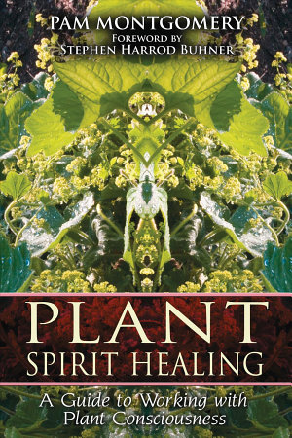 Plant Spirit Healing PDF