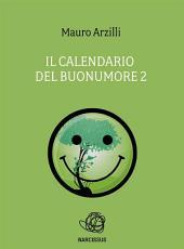 Il Calendario del Buonumore 2