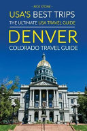 USA's Best Trips, the Ultimate USA Travel Guide