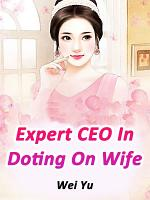 Expert CEO In Doting On Wife PDF