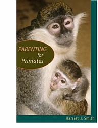 Parenting For Primates Book PDF