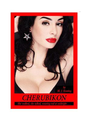 Cherubikon