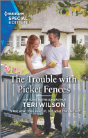 The Trouble with Picket Fences PDF