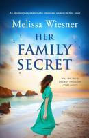 Her Family Secret PDF