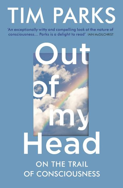 Download Out of My Head Book