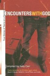 Encounters With God Book PDF