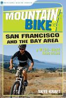 Mountain Bike  San Francisco and the Bay Area PDF