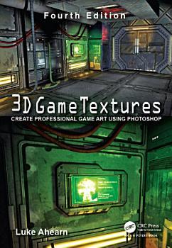 3D Game Textures PDF