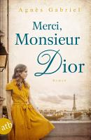 Merci  Monsieur Dior PDF