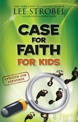 Case For Faith For Kids Book PDF