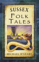 Sussex Folk Tales PDF