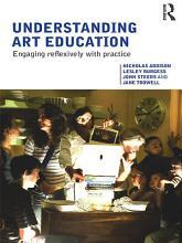 Understanding Art Education PDF
