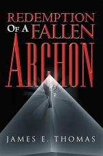Redemption of a Fallen Archon
