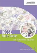 IGCSE Business Studies PDF