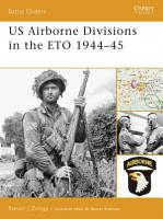 US Airborne Divisions in the ETO 1944   45 PDF