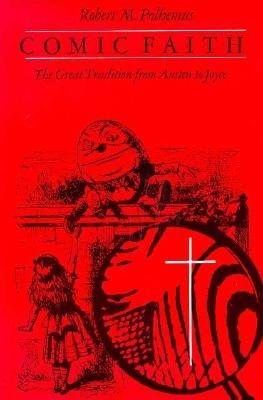 Comic Faith PDF